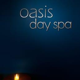 Oasis Day Spa  Park Ave New York Ny