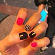 Tokyo nail art bar 123 photos 73 reviews nail salons 3643 once photo of tokyo nail art bar las vegas nv united states black prinsesfo Images