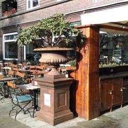 h gers 1910 deutsches restaurant s dstadt hannover niedersachsen beitr ge fotos yelp. Black Bedroom Furniture Sets. Home Design Ideas