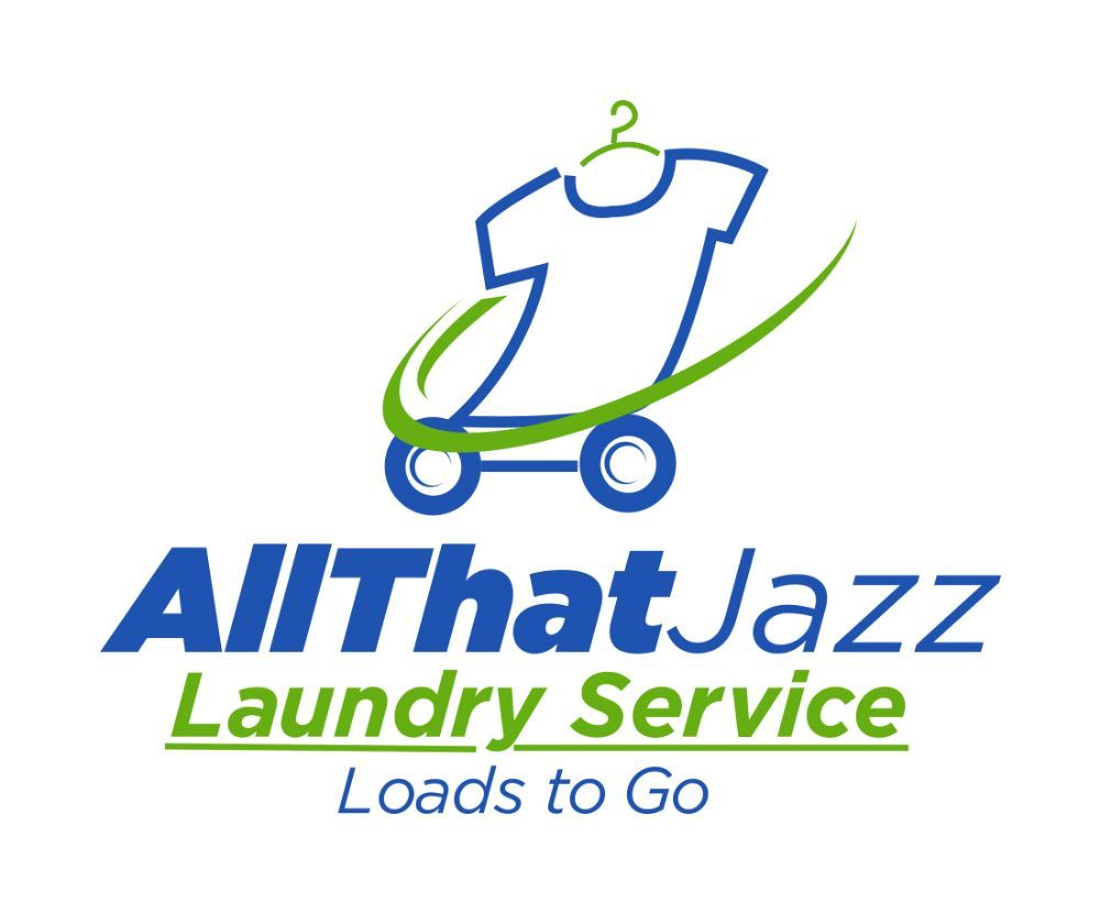 AllThatJazz Laundry Service: Pottstown, PA