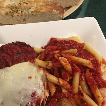 Carolina S Italian Restaurant 1403 Photos 1732 Reviews Garden Grove