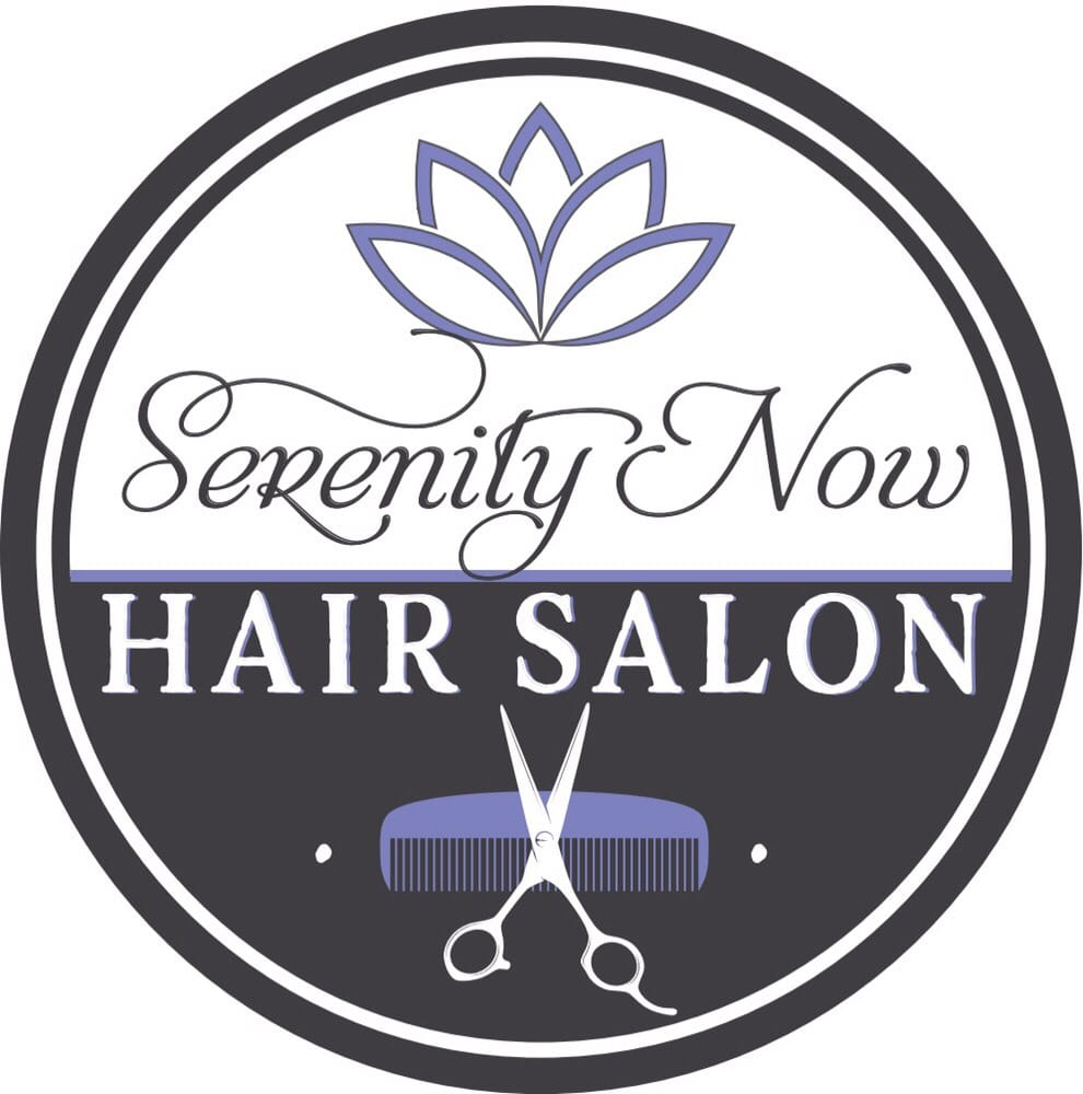 Serenity Now Hair Salon: 611 Putnam St, Marietta, OH