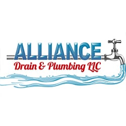 Alliance Drain & Plumbing: 12371 Iowa Ave NE, Alliance, OH