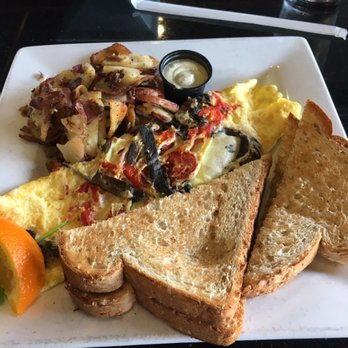 Keke S Breakfast Cafe Boynton Beach Fl