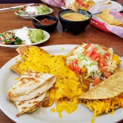 The Best 10 Mexican Restaurants In Corpus Christi Tx Last