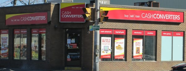Payday loans anything else picture 2