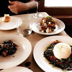 Restaurants In South Pasadena Yelp