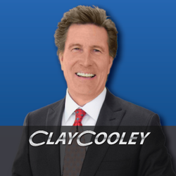 Clay Cooley Nissan >> Clay Cooley Nissan Galleria - Car Dealers - 4707 Lyndon B Johnson Fwy, North Dallas, Dallas, TX ...