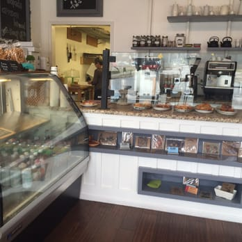 Wiltshire Pantry Bakery & Cafe - 24 Photos & 19 Reviews - Bakeries ...