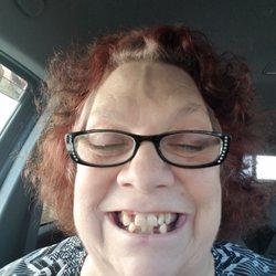 Jefferson dental clinics farmers branch general for Unique home care jefferson nc
