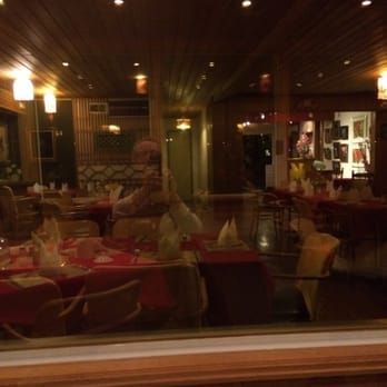 Photo Of Ming Teh Chinese Restaurant Fort Erie On Canada Looking Into