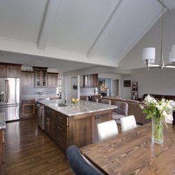 KC Homes Today - Get Quote - 16 Photos - Contractors - Kansas City ...