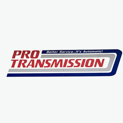 Pro Transmission Service Center: 2127 M 139, Benton Harbor, MI