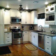 ... Photo Of Lily Ann Cabinets   Tampa Bay   Largo, FL, United States ...