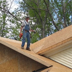 Photo Of Watertight Roofing And Home Renovations   Lexington, KY, United  States