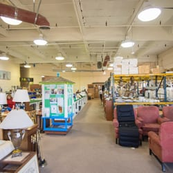 Photo Of Habitat For Humanity ReStore   Fairfield, CA, United States. The  Inventory