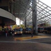 Haymarket Orange Line station Photo of Haymarket Station - Boston, MA, United States ...