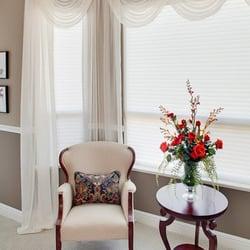 photo of house 2 home designs roseville ca united states custom window - Interior Design Roseville Ca