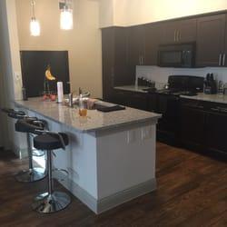 Amber Oaks Apartments Pearland Tx