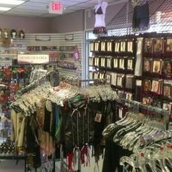 Nearest Sex Shop Near Me