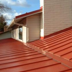 Photo Of Peak Performance Roofing   Sandy, UT, United States