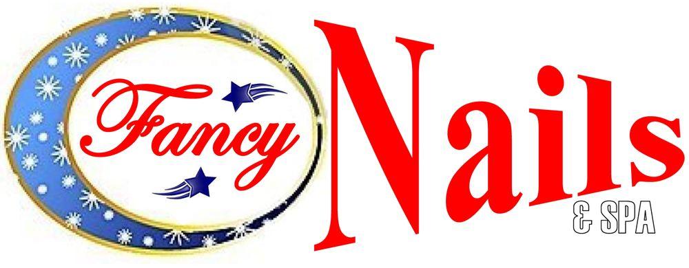 Fancy Nails & Spa: 1655 E San Marnan Dr, Waterloo, IA