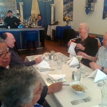 Papaspiros Order Food Online 155 Photos 153 Reviews Greek