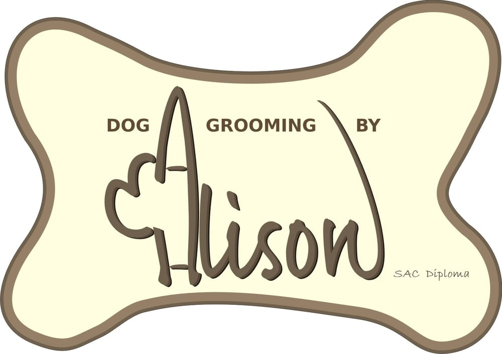 Dog Grooming Mulberry Fl