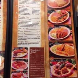 Yelp Waco Mexican Food