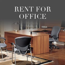Photo Of American Furniture Rentals   Orlando, FL, United States. Rent  Furniture For