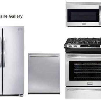 Team Socal Appliances 32 Photos Amp 99 Reviews