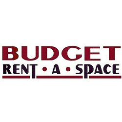 Photo Of Budget Rent A Space   Keizer, OR, United States