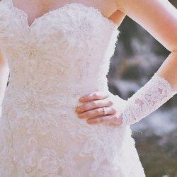 Wedding Gallery 16 Photos 24 Reviews Bridal 425 Clark St St