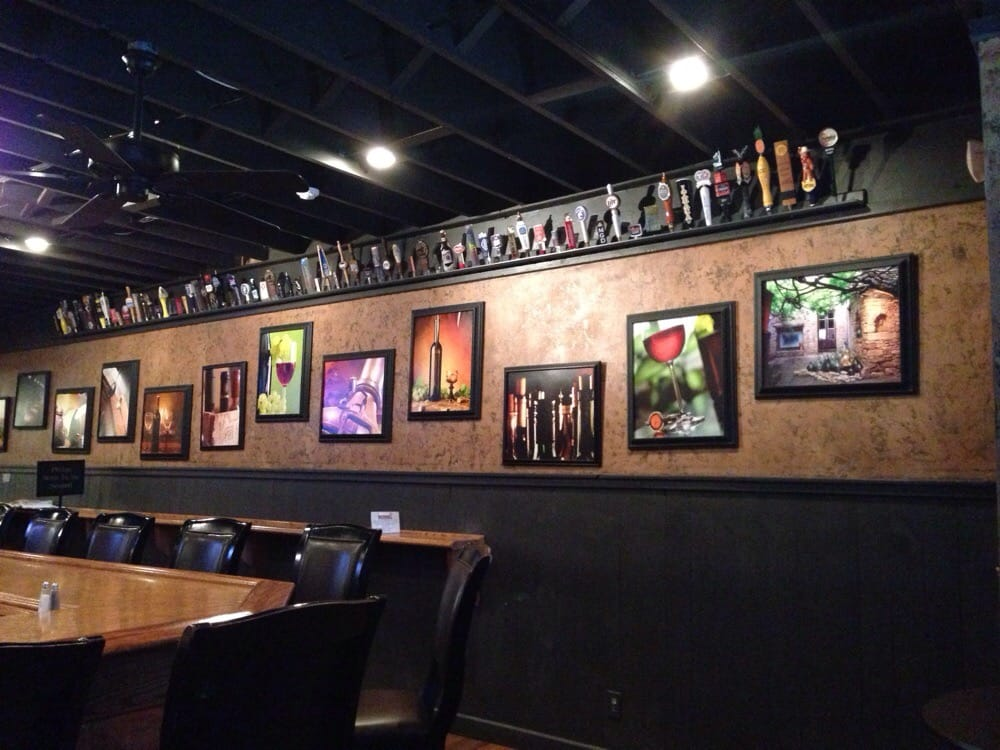 Seafood Restaurants In New Castle Pa