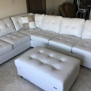 ... Photo Of Dox Furniture   Dallas, TX, United States ...