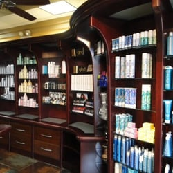 Adam And Eve Salon Arlington Heights Il Of Adam Eve Salon And Spa Prices Reviews Arlington
