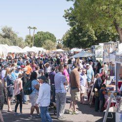 THE BEST 10 Festivals in Scottsdale, AZ - Last Updated