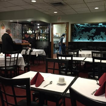 Gluten Free Chinese Food Westchester Ny