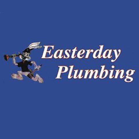 Easterday Plumbing: 1601 N 32nd St, Springfield, IL