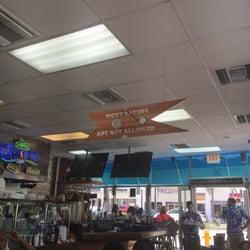 Photo Of Deco Sandwiches Miami Beach Fl United States Sign
