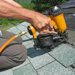Photo Of Team Roofing And Construction   Knoxville, TN, United States.  Roofing Contractor