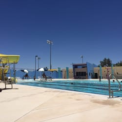 laabs swimming pool swimming pools 750 w picacho ave las cruces nm phone number yelp