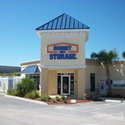Ordinaire Photo Of Budget Self Storage   Washington   Sarasota, FL, United States. $30