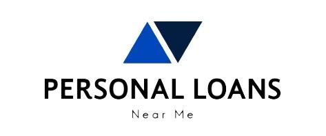 Loans Near Me >> Personal Loans Near Me Installment Loans 3228 River Bend