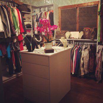 Photo Of Closets By Design   Charlotte, NC, United States