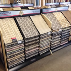 Charming Photo Of Floortech Interiors   Sturtevant, WI, United States. Great  Selection