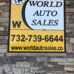 World Auto Sales >> World Auto Sales Closed Used Car Dealers 89 State Rte 35