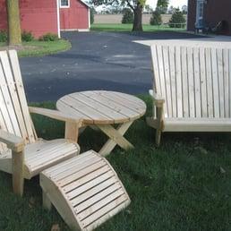 Photo Of House2Home Custom Furniture   Arlington, MN, United States. 4 Pc.