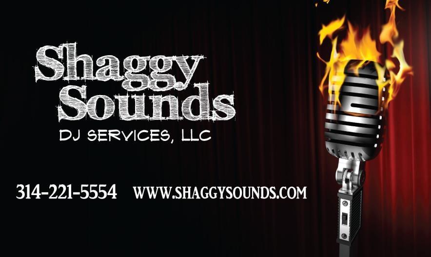 Shaggy Sounds: Saint Louis, MO