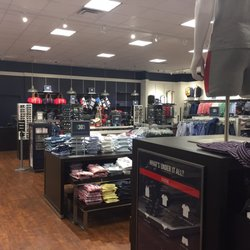 679ff3e89 Tommy Hilfiger - 22 Reviews - Accessories - 258 Great Mall Dr ...